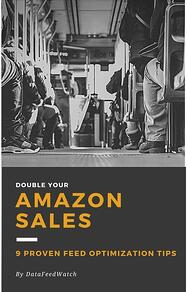 Amazon Cover page.jpg