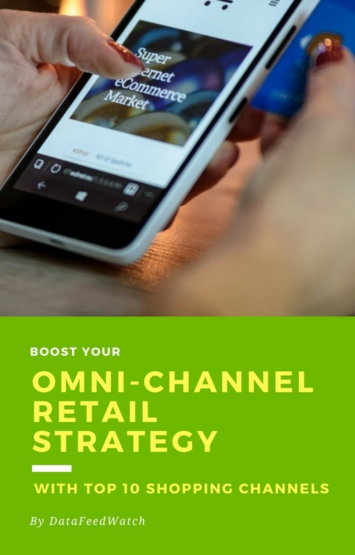 Omni-Channel retail strategy.jpg